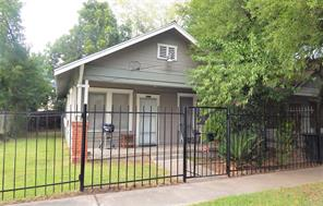 Houston Home at 2012 Shearn Street Houston , TX , 77007-3908 For Sale