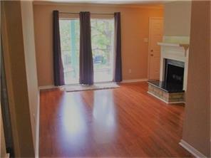 Houston Home at 18511 Egret Bay Boulevard 411 Webster , TX , 77058-3274 For Sale