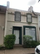 Houston Home at 2683 Marilee Lane Houston , TX , 77057-4205 For Sale