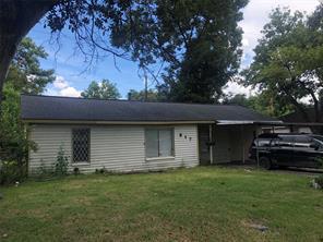 517 twin oaks street, houston, TX 77076