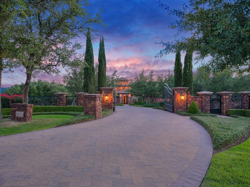 13117 Zen Gardens Way, Austin, TX 78732
