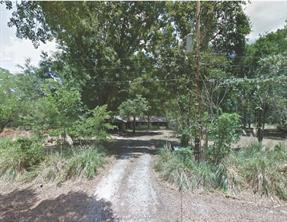 Houston Home at 26310 Dobbin Huffsmith Road Magnolia , TX , 77354-4034 For Sale