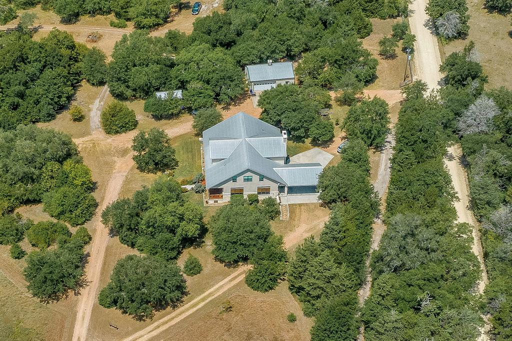 10900 Mayer Cemetery Road, Burton, TX 77835