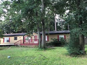 Houston Home at 21514 Rezanof Road Humble , TX , 77338-1325 For Sale
