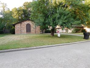 Houston Home at 2311 Tinechester Drive Houston , TX , 77339-1066 For Sale