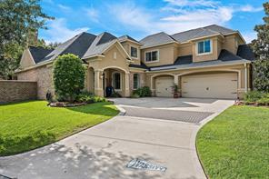 Houston Home at 1307 Royal Sands Lane Houston , TX , 77345-3330 For Sale