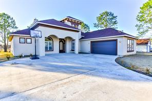Houston Home at 2220 Shirley Lane La Porte , TX , 77571-9277 For Sale