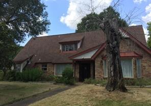 Houston Home at 7503 Glenbrae Street Houston , TX , 77061-2822 For Sale