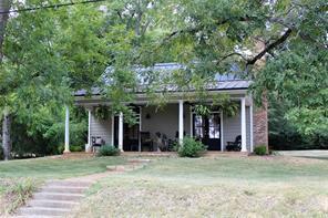 601 Reid, Woodville TX 75979