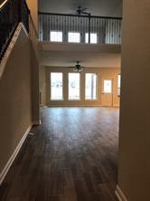 Houston Home at 2734 Sica Deer Drive Spring , TX , 77373 For Sale
