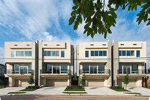 Houston Home at 1314 Wichita Street Houston , TX , 77004-5745 For Sale