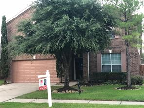 Houston Home at 1914 Dakota Run Lane Katy , TX , 77493-2559 For Sale
