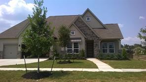 Houston Home at 1915 Saxon Bend Trail Richmond , TX , 77469 For Sale
