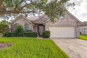 16738 Town Glade, Cypress, TX, 77429