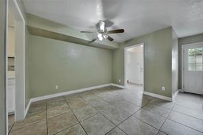 14287 Lost Meadow, Houston, TX, 77079