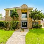 Houston Home at 323 Wood Loop Street Houston                           , TX                           , 77015-2051 For Sale