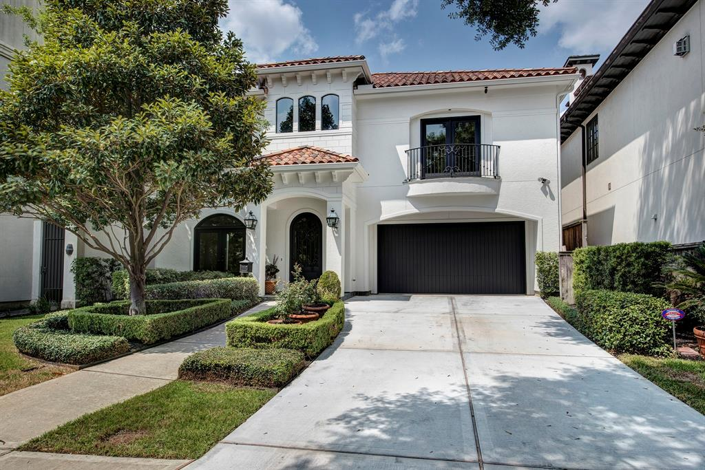 Patio Homes For Sale In Houston Tx Garden Homes In Houston Tx