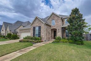 5706 Emmit Creek, Houston, TX, 77479