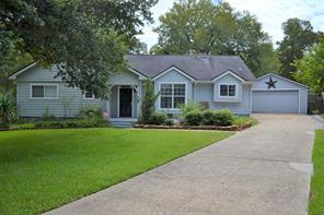 Houston Home at 951 Lake View Drive Montgomery , TX , 77356-5786 For Sale