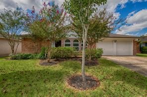 Houston Home at 2314 Whitman Way Drive Friendswood , TX , 77546-2634 For Sale