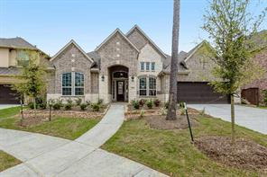 Houston Home at 13426 Davey Woods Drive Humble , TX , 77346 For Sale