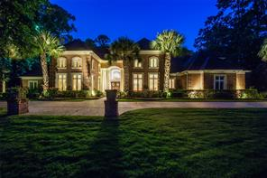 Houston Home at 211 N Tranquil Path Drive The Woodlands , TX , 77380-2759 For Sale