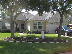 2807 Stone River, Sugar Land, TX, 77479