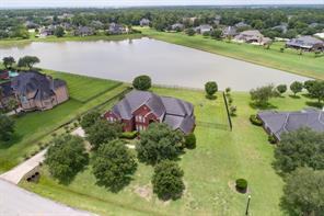 Houston Home at 9115 Royal Crest Lane Richmond , TX , 77469-9827 For Sale