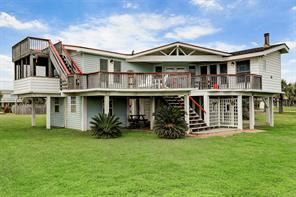 Houston Home at 4206 Surf Drive Galveston , TX , 77554-8819 For Sale
