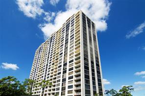 Houston Home at 121 N Post Oak Lane 605 Houston , TX , 77024-7711 For Sale