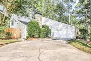 Houston Home at 2119 Woodstream Drive Kingwood , TX , 77339-3332 For Sale