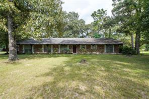 206 n duck creek road, cleveland, TX 77328