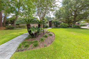 Houston Home at 1402 San Sebastian Lane Houston , TX , 77058-3420 For Sale
