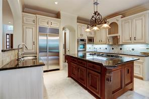 Houston Home at 5412 Patrick Henry Bellaire , TX , 77401-4819 For Sale