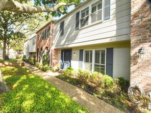 Houston Home at 2133 Winrock Boulevard Houston , TX , 77057-4003 For Sale