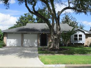 12523 white plains drive, houston, TX 77089