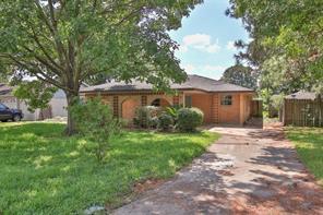 Houston Home at 2710 Pickerton Drive Houston , TX , 77536-6018 For Sale