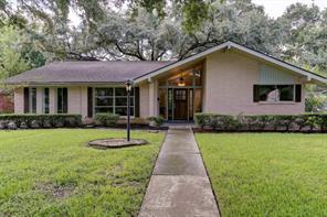 Houston Home at 1435 Saxony Lane Nassau Bay , TX , 77058-3444 For Sale
