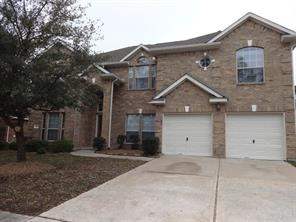 Houston Home at 12026 N Sawtooth Canyon Drive Tomball , TX , 77377-7893 For Sale