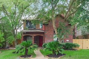 4006 Timber Falls Court, Houston, TX 77082