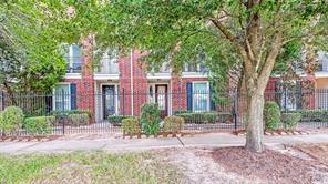 Houston Home at 2346 Bastrop Street Houston                           , TX                           , 77004-1402 For Sale