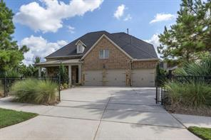 Houston Home at 17055 Harpers Way Conroe , TX , 77385-1104 For Sale