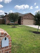 Houston Home at 30826 W Lost Creek Boulevard Magnolia , TX , 77355-3128 For Sale