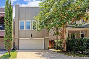 Houston Home at 1135 Louise Street Houston                           , TX                           , 77009-2957 For Sale