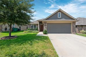 Houston Home at 958 Oak Lynn Drive Conroe , TX , 77378-5770 For Sale