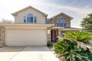 Houston Home at 21331 Bella Luna Court Spring , TX , 77379-5660 For Sale
