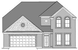 Houston Home at 10206 North Whimbrel Circle Conroe , TX , 77385 For Sale