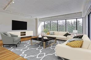 Houston Home at 101 Westcott Street 301 Houston                           , TX                           , 77007-7030 For Sale