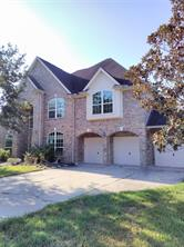 Houston Home at 5302 Southchase Lane League City , TX , 77573-7283 For Sale