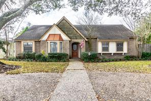 Houston Home at 806 S Fry Road Katy , TX , 77450-3002 For Sale